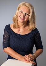 Elfie Dugal